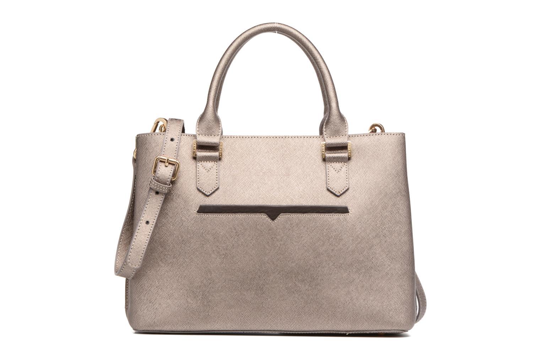 Handtaschen Sabrina Martina gold/bronze detaillierte ansicht/modell