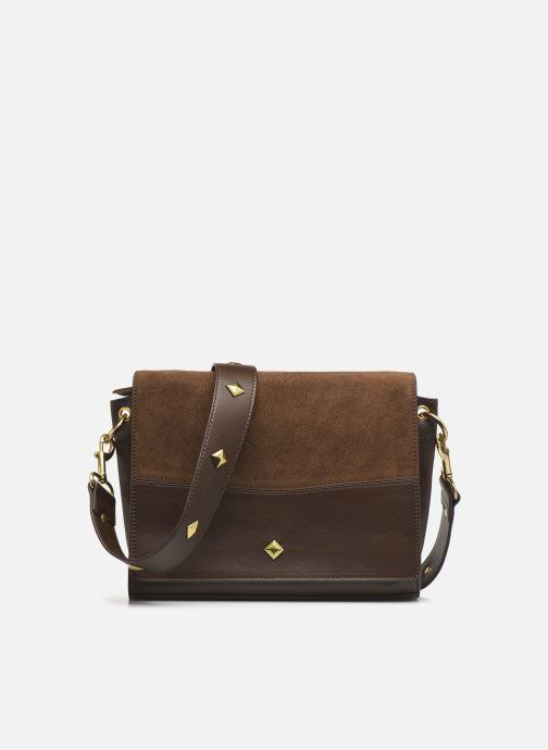 Handtaschen Taschen Mélanie