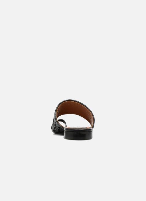 Billi Bi Ancona (schwarz) - Clogs Clogs Clogs & Pantoletten bei Más cómodo 58165f