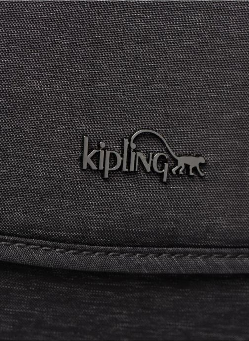 Superwork Kipling S Chez 348997 grigio Borse q4xwgv7qn