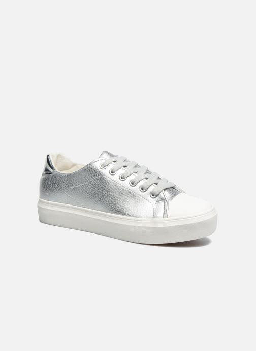 Sneakers Kvinder BLIDE