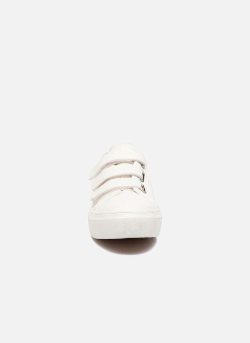 Love Shoes I Sarenza282445 Chez BloiveblancBaskets kPTOZiXu