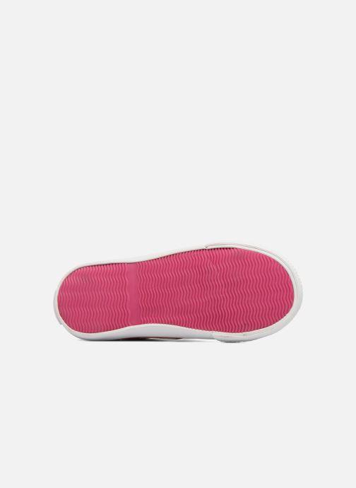 Sneakers Agatha Ruiz de la Prada Lonas Baby Agatha 2 Multicolor boven