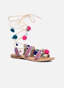 Sandali e scarpe aperte Donna New Omahas