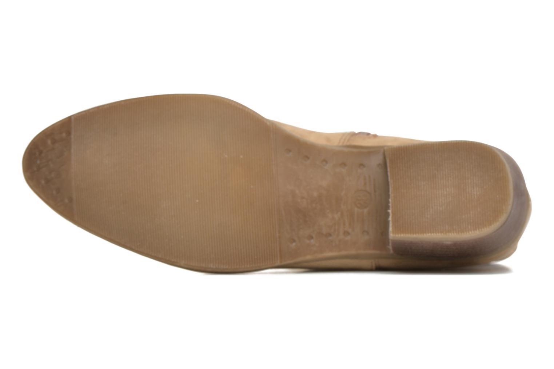 I Love Shoes Botines thunbin (Beige) - Botines Shoes  en Más cómodo Cómodo y bien parecido 3e1f7b