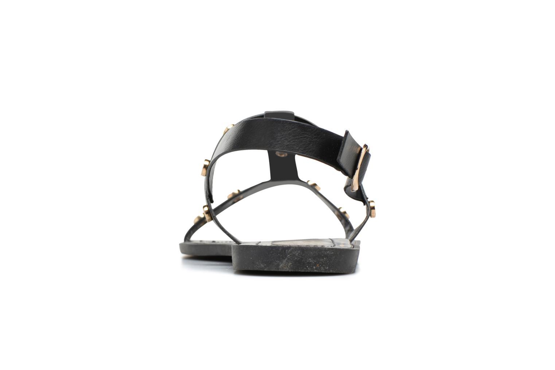 Sandalen I Love Shoes THEA Zwart rechts