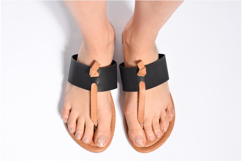 Sandaler I Love Shoes THIVUS Svart bild från under
