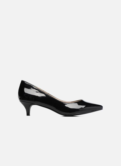 High heels I Love Shoes THORA Black back view