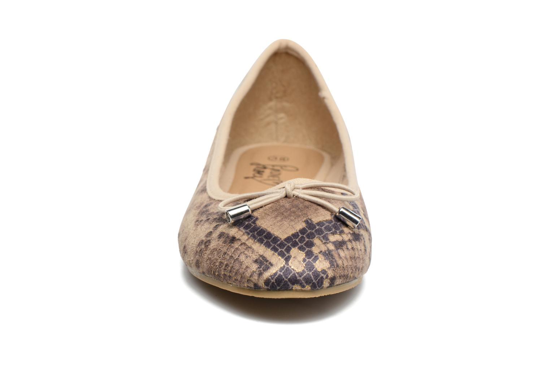 1 Thensely Beige Shoes Love I lJFcT1K3