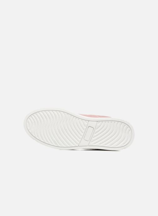 Sneakers I Love Shoes THEMI Roze boven