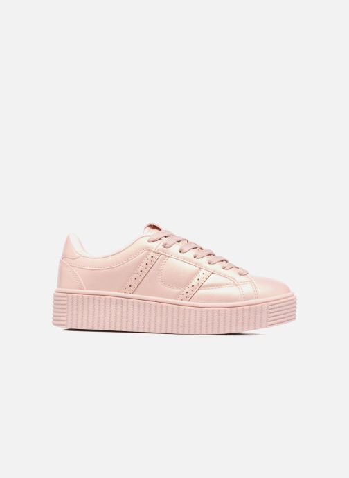 Sneakers I Love Shoes THOMI Pink se bagfra
