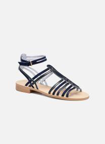 Sandals Women Medusa