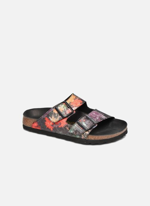 Mules & clogs Papillio Arizona Multicolor detailed view/ Pair view