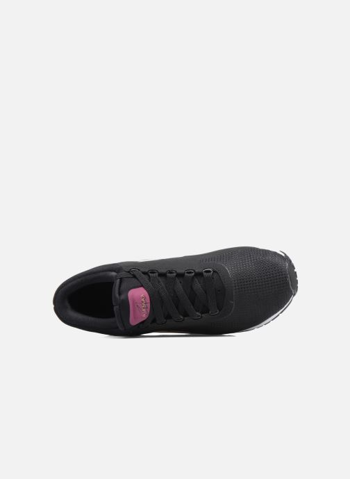 Nike Nike Air Max Zero Essential (Gs) (Svart) Sneakers på