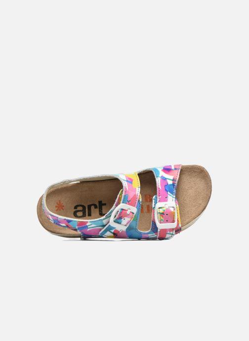Sandalen Art A437 I Play Multicolor links