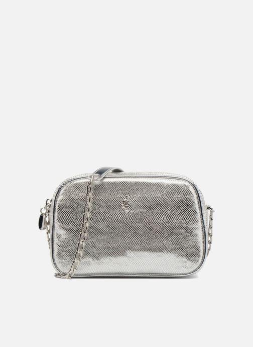 Handbags Menbur NIDELLA Silver detailed view/ Pair view