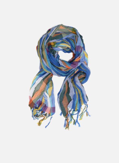 fa3efe6af46 Napapijri Haverille B (Verde) - Sciarpa y foulard chez Sarenza (282906)