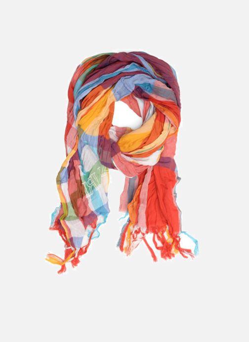 cadb3ec57d5 Napapijri Haverille B (Multicolore) - Sciarpa y foulard chez Sarenza ...