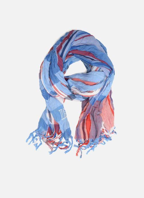 b16c145fb5a Napapijri Haverille B (Azzurro) - Sciarpa y foulard chez Sarenza ...
