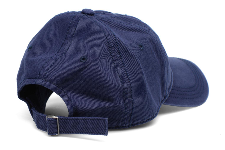Pet Napapijri Fiarra Blauw model