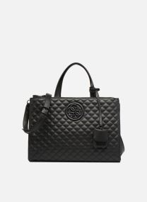 Handbags Bags G Lux Status Satchel