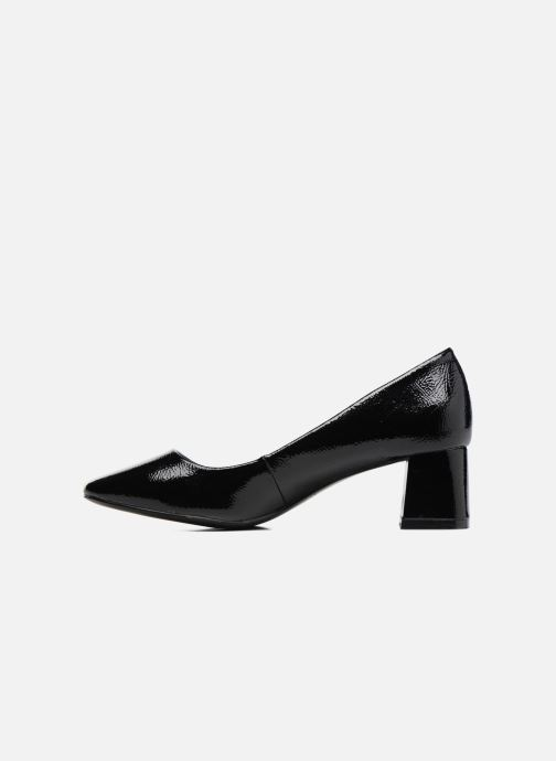 Décolleté I Love Shoes KICART Nero immagine frontale