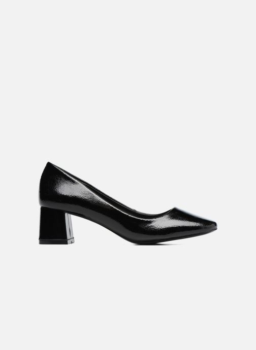 Escarpins I Love Shoes KICART Noir vue derrière