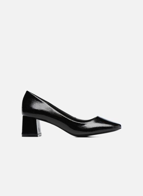 High heels I Love Shoes KICART Black back view