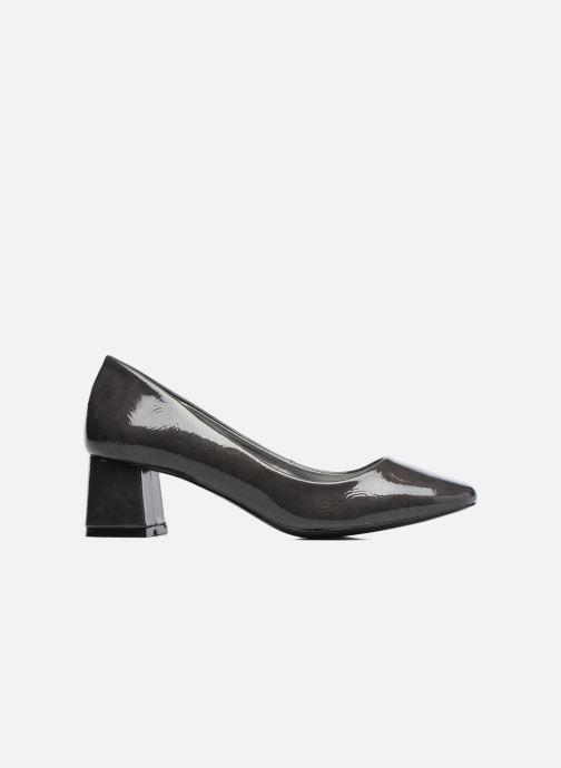 Escarpins I Love Shoes KICART Gris vue derrière