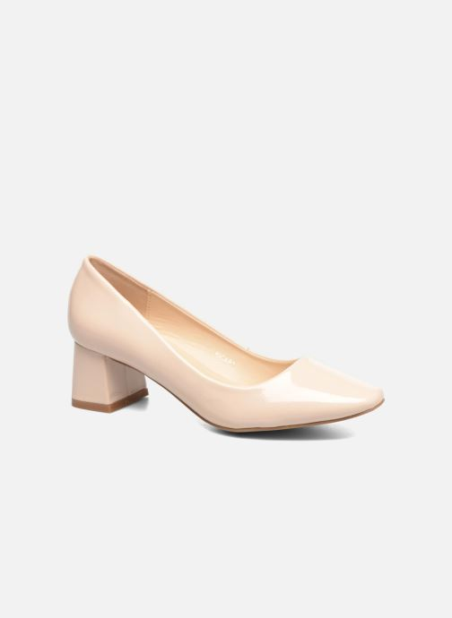 Pumps I Love Shoes KICART Beige detail