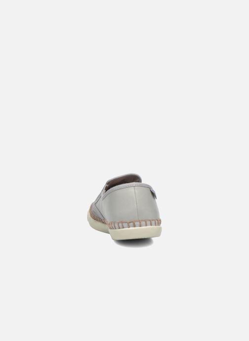 P-L-D-M By Palladium Bora Print Cash (Grijs) - Sneakers  Grijs (Perla/Diamonds) - schoenen online kopen