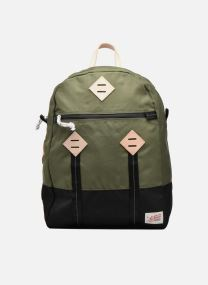 Sportstasker Tasker Colorblock Backpack
