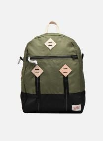Sacs de sport Sacs Colorblock Backpack
