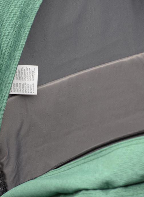 Sacs à dos Dakine Detail 27L Vert vue derrière