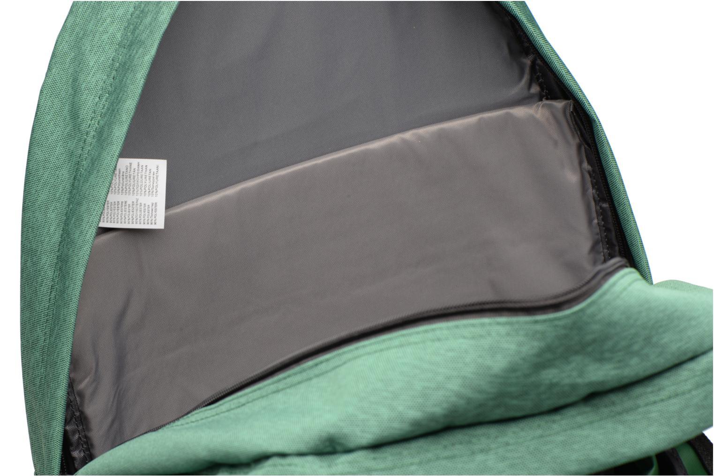 Rucksäcke Dakine Detail 27L grün ansicht von hinten