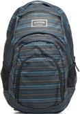 Rucksacks Bags Campus 33L