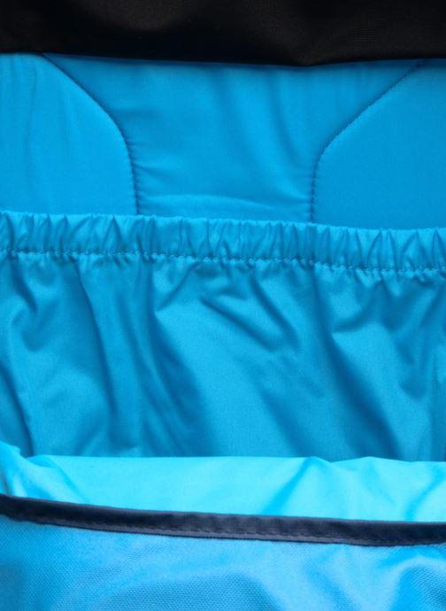 Sacs à dos Dakine Atlas 25L Bleu vue derrière