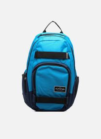 Rucksacks Bags Atlas 25L