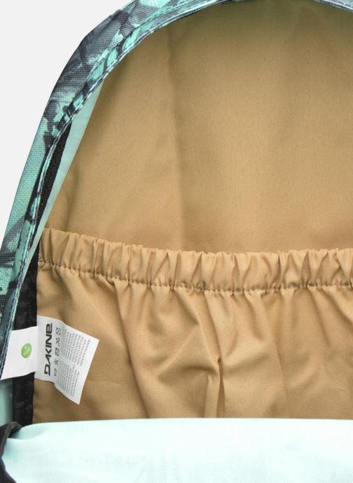 Sacs à dos Dakine 365 Pack 21L Vert vue derrière