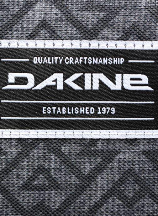 Rugzakken Dakine 365 Pack 21L Grijs achterkant