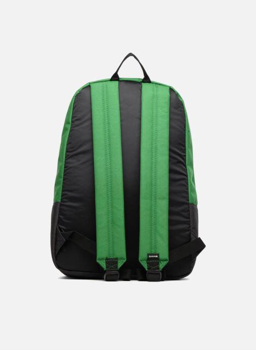 Sacs à dos Dakine 365 Pack 21L Vert vue face