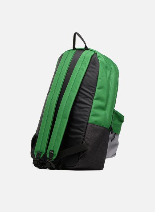 Sacs à dos Dakine 365 Pack 21L Vert vue droite