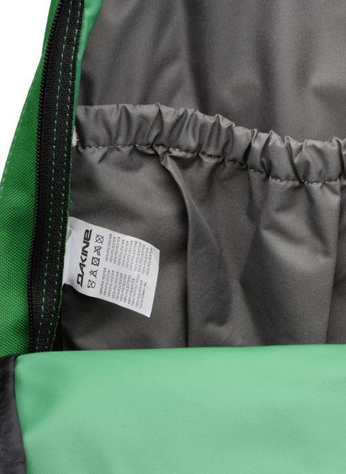 Rugzakken Dakine 365 Pack 21L Groen achterkant