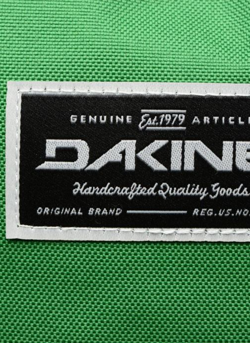 Sacs à dos Dakine 365 Pack 21L Vert vue gauche