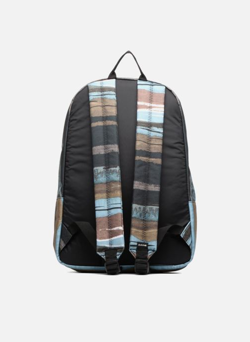 Mochilas Dakine 365 Pack 21L Multicolor vista de frente