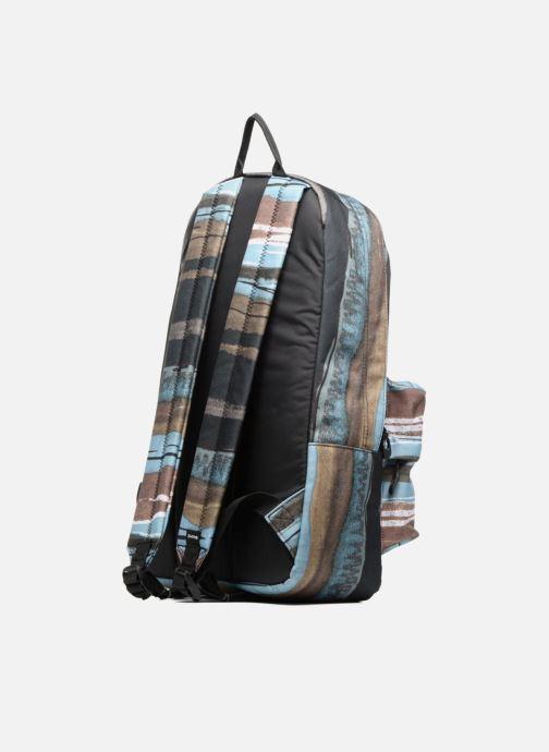 Sacs à dos Dakine 365 Pack 21L Multicolore vue droite