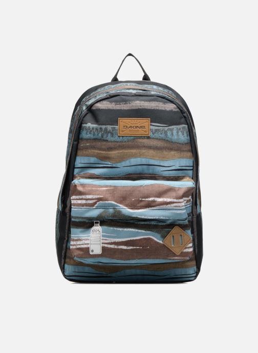 Rucksäcke Taschen 365 Pack 21L