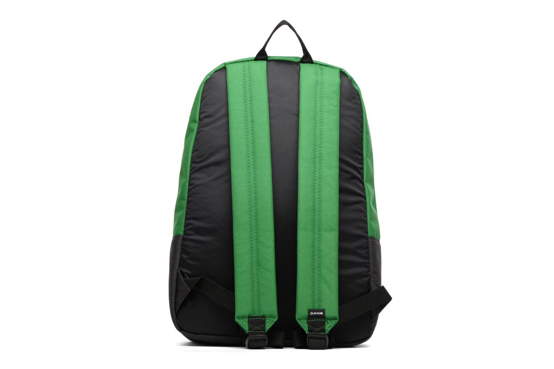 Rucksäcke Dakine 365 Pack 21L grün ansicht von vorne