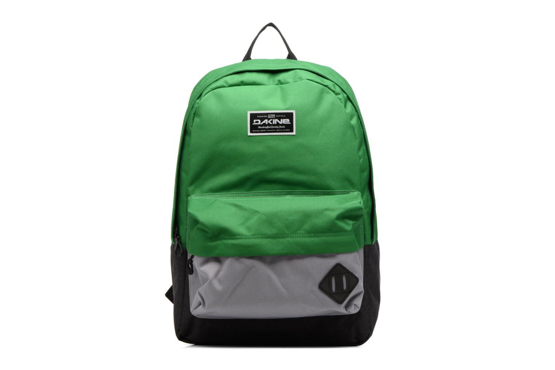 Rucksäcke Dakine 365 Pack 21L grün detaillierte ansicht/modell