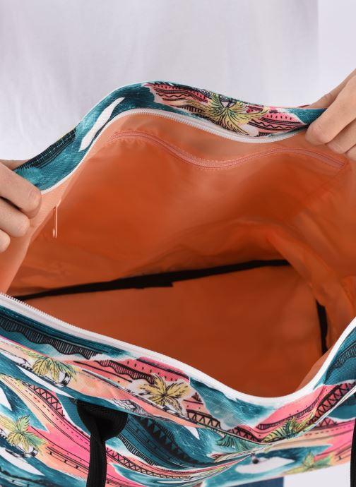 Borse Dakine Skylar Multicolore immagine posteriore